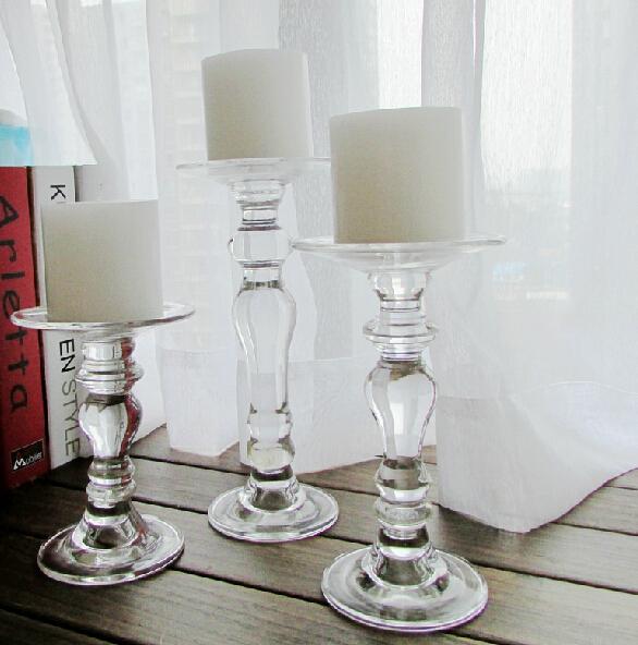 Promoción de vela candelabro   compra vela candelabro ...