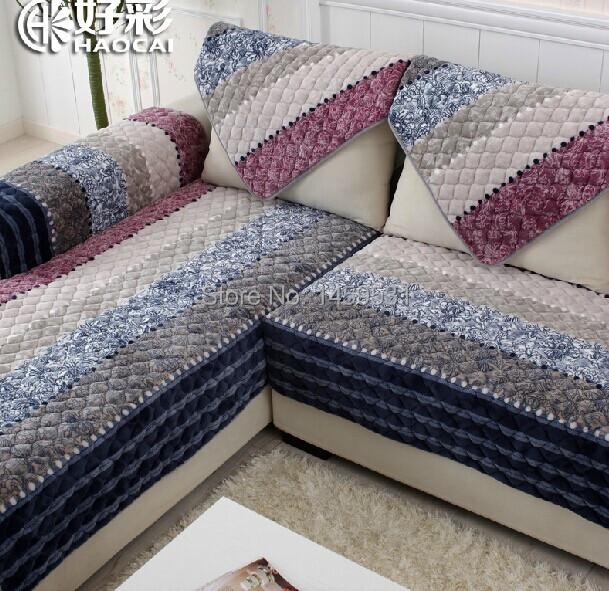 kmart sleeper sofa mattress