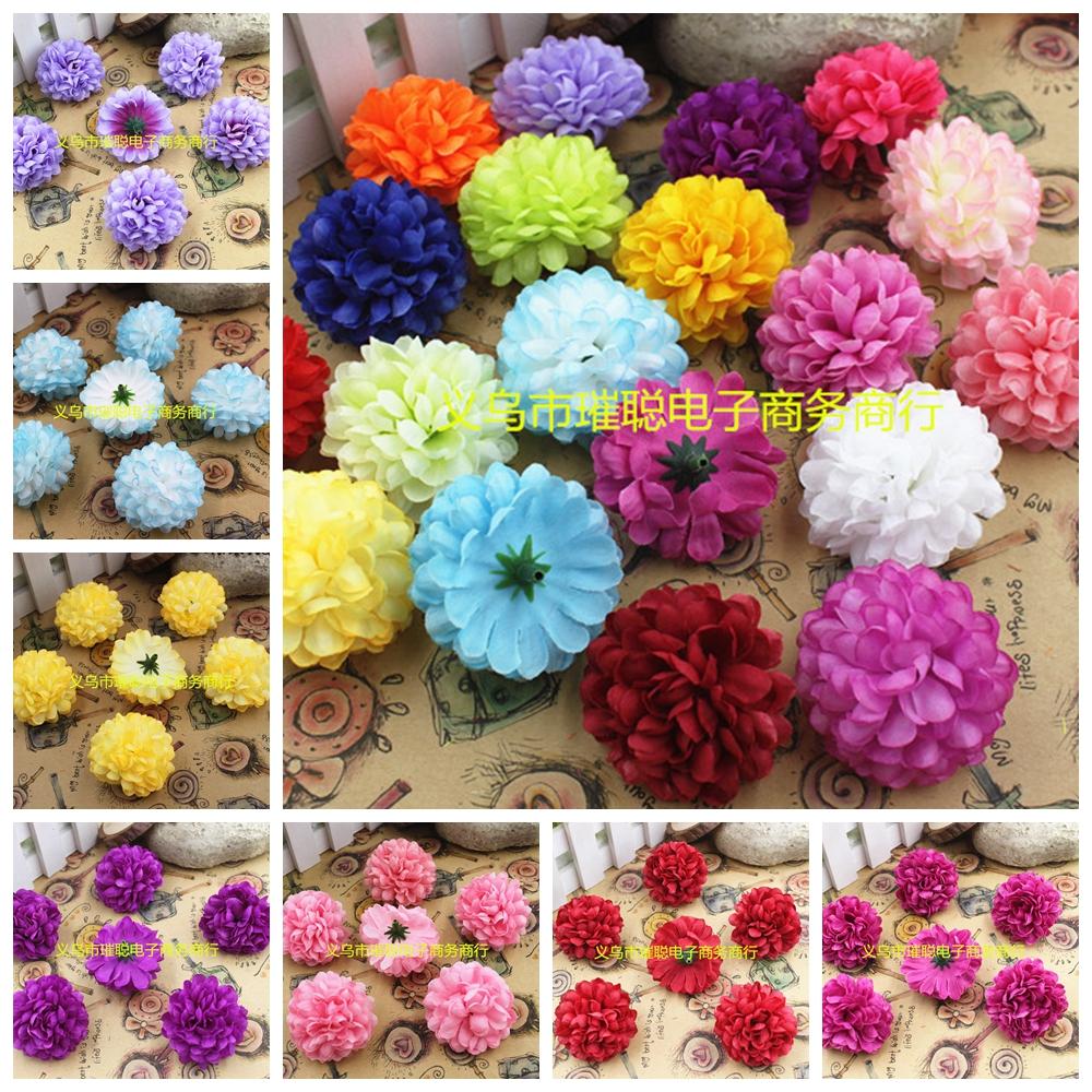online buy wholesale bulk silk wedding flowers from china bulk silk wedding flowers wholesalers. Black Bedroom Furniture Sets. Home Design Ideas