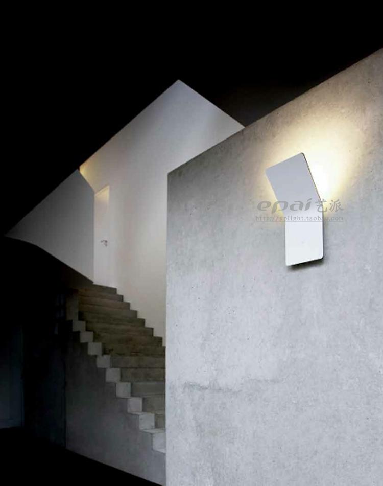 Riflettendo lampada acquista a poco prezzo riflettendo for Concetto di design moderno bungalow