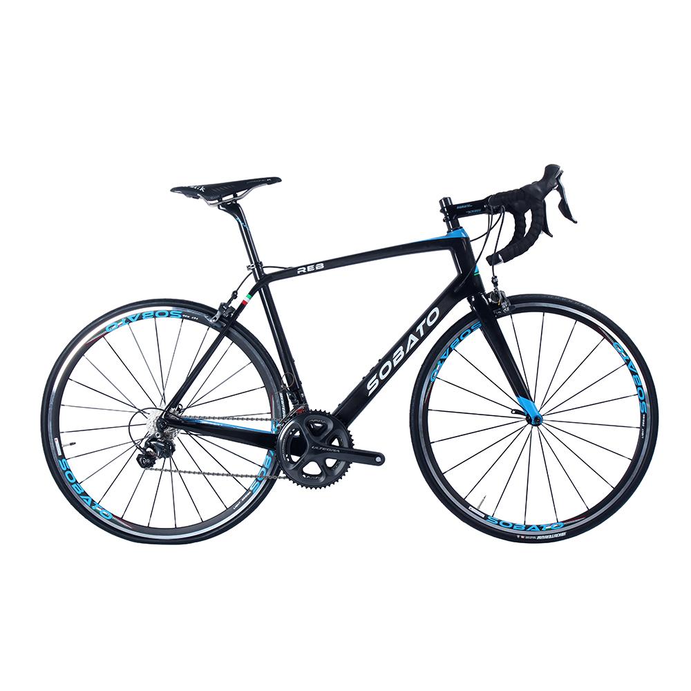 Compra bicicletas baratas online al por mayor de china - Pinturas baratas online ...