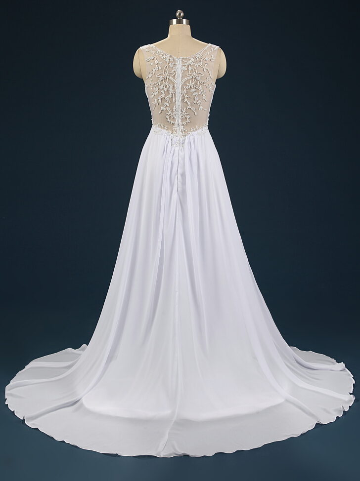 discount cheap high quality bridal dresses sale