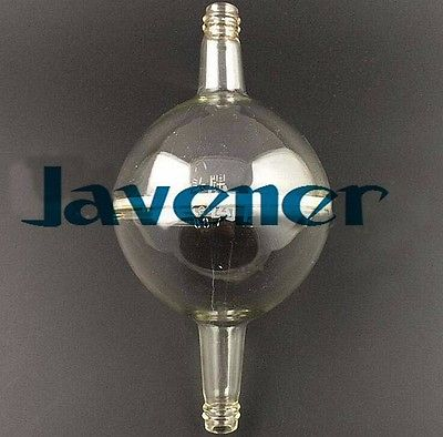 180mm Sand Core Filtration glass Filter-bulb Filter Lab glassware G6 Kit Tools(China (Mainland))