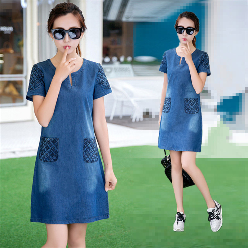 cheap clothes china plus size women clothing robe longue femme ropa women summer style dress long robe dress party dresses(China (Mainland))