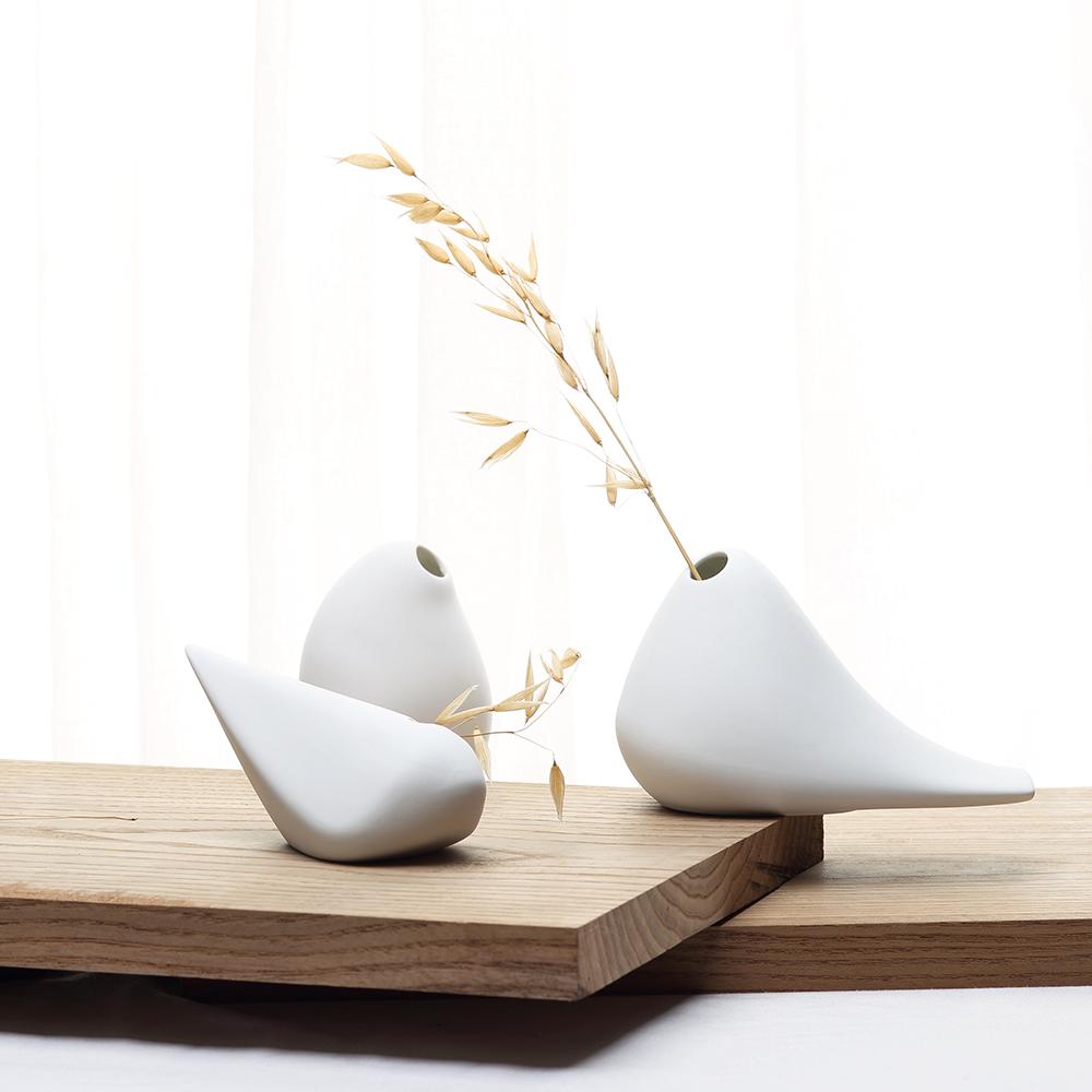 Uccello piccolo ceramica vasi da terra para casamento vazo decorativo vasi de vidro ikea vasi di - Ikea ordini on line ...