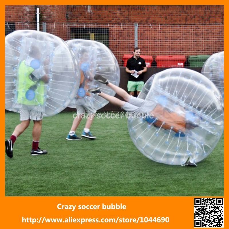 Promotion+free shipping ! ! ! inflatable bouncy balls <br>