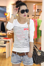 t shirt women tshirt camiseta feminina woman clothes camisetas mujer t shirt summer style long sleeve