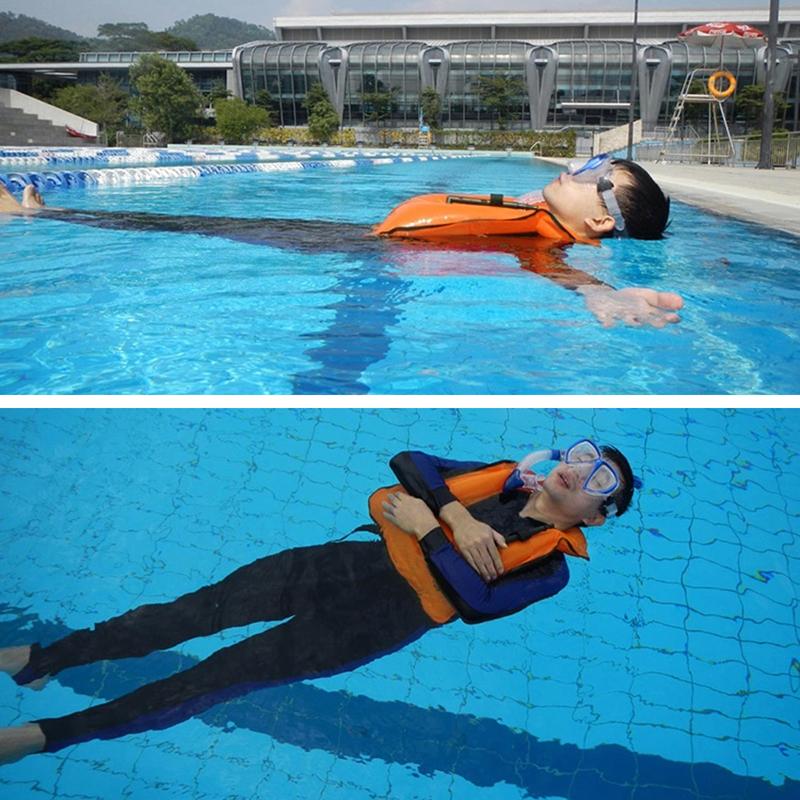 10pcs/lot Wholesale Unisex Outdoor Swimming Vest Lifejacket Life Vest Jacket 3 Colors Available Free Shipping(China (Mainland))