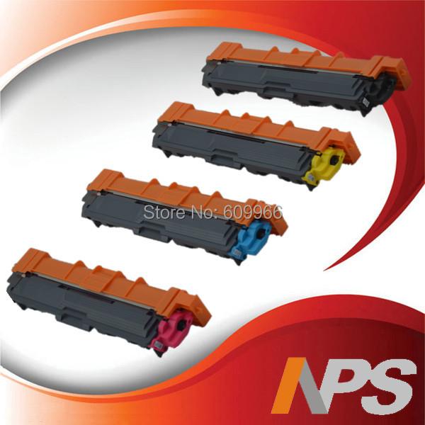 Фотография TN245 toner cartridge for Brother HL-3140CW/HL-3170CDW/MFC-9130CW/MFC-9330CDW/MFC-9340CDW