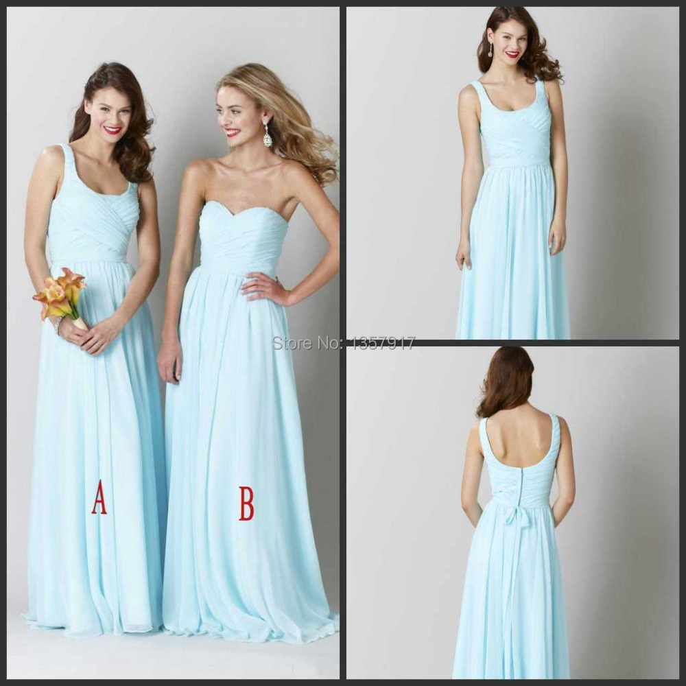 Kennedy blue bridesmaid dresses where to buy image collections kennedy blue bridesmaid dress gallery braidsmaid dress cocktail popular kennedy blue dress buy cheap kennedy blue ombrellifo Choice Image