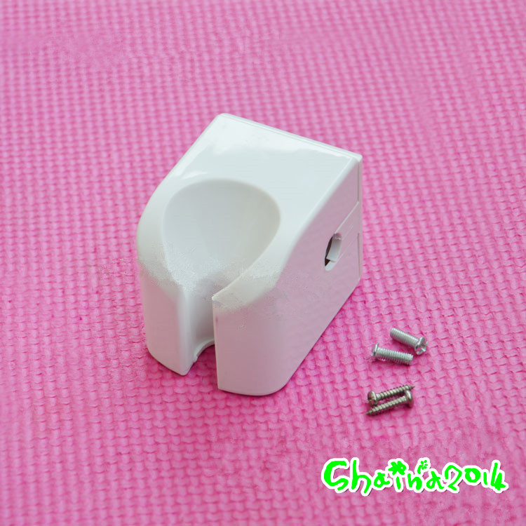 1PC Dental Handpiece Holder Single hanger Small