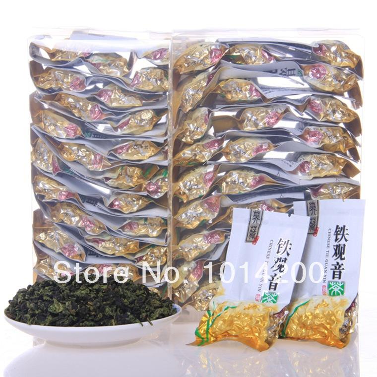 China Fujian Anxi Tieguanyin Oolong Tea 250g,perfumes and fragrances of brand originals ginseng oolong tea,Chinese Tie Guan Yin(China (Mainland))