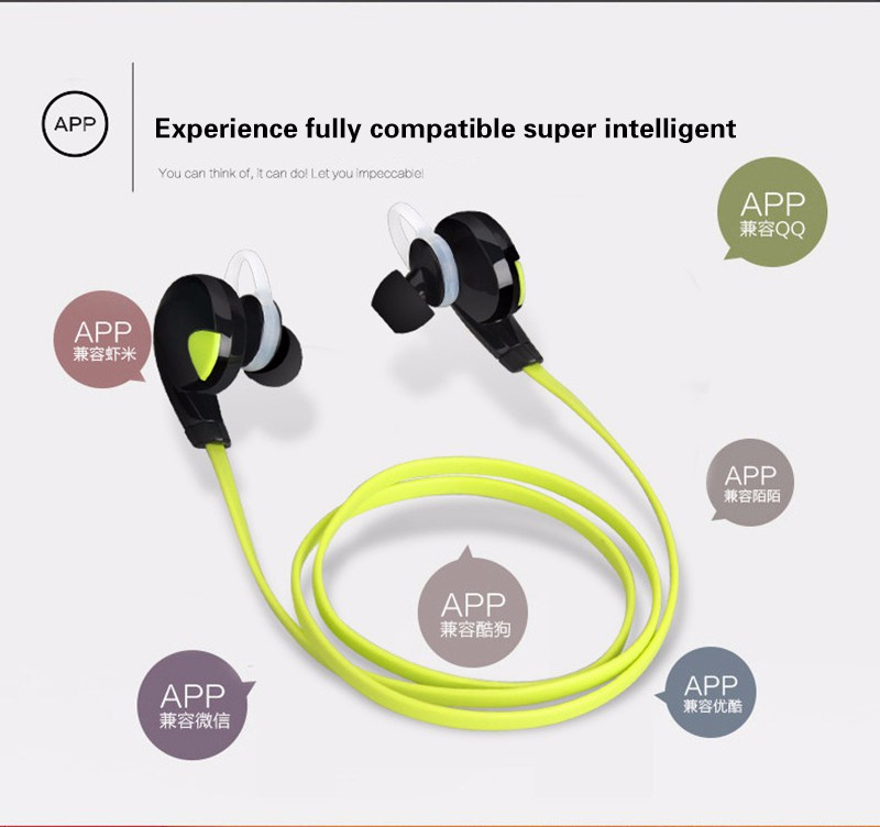 Earphones bluetooth wireless compact - earphones bluetooth wireless small