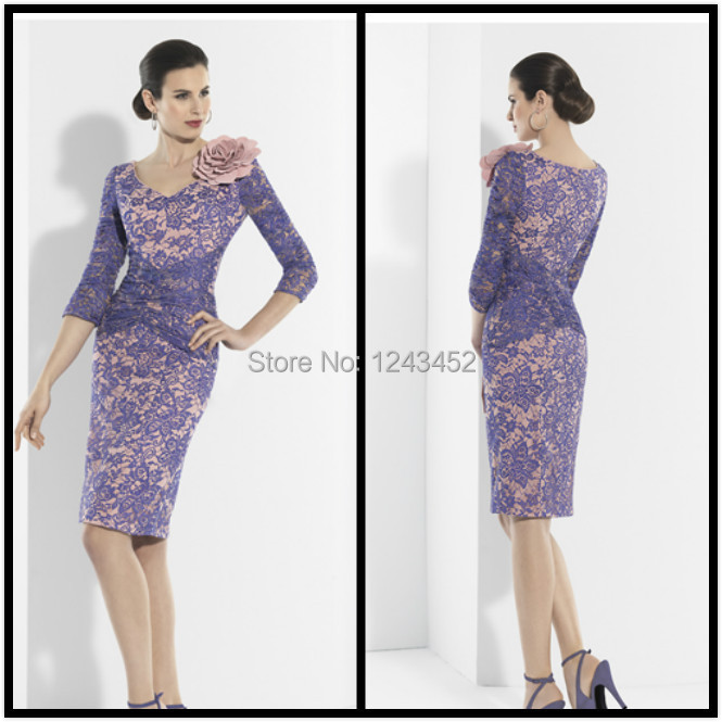 Purple mother of the bride dresses uniixe com