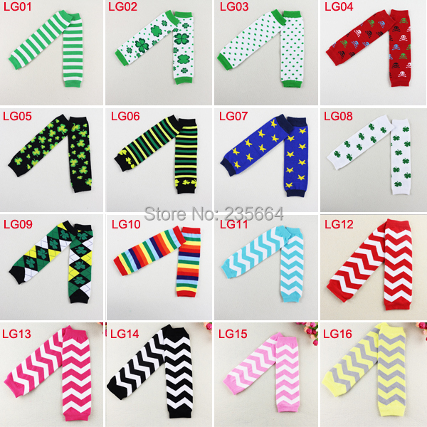 Hot Sale!baby leg warmers/arm warmers/wholesale legging/cotton leg warmers children leg warmers 10pairs/lot Free Shipping(China (Mainland))