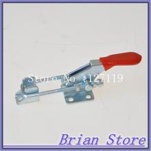 10pcs New Hand Tool Toggle Clamp 40323