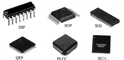 ISL62882HRTZ / HRTZR ISL62882CHRTZ ISL62882C / SAMPLES Please contact before buying(China (Mainland))