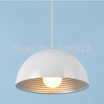 Swirl Marks Country Style Droplight Pendant Lustre Luxury Modern Design Lighting Free Shipping PL73(China (Mainland))