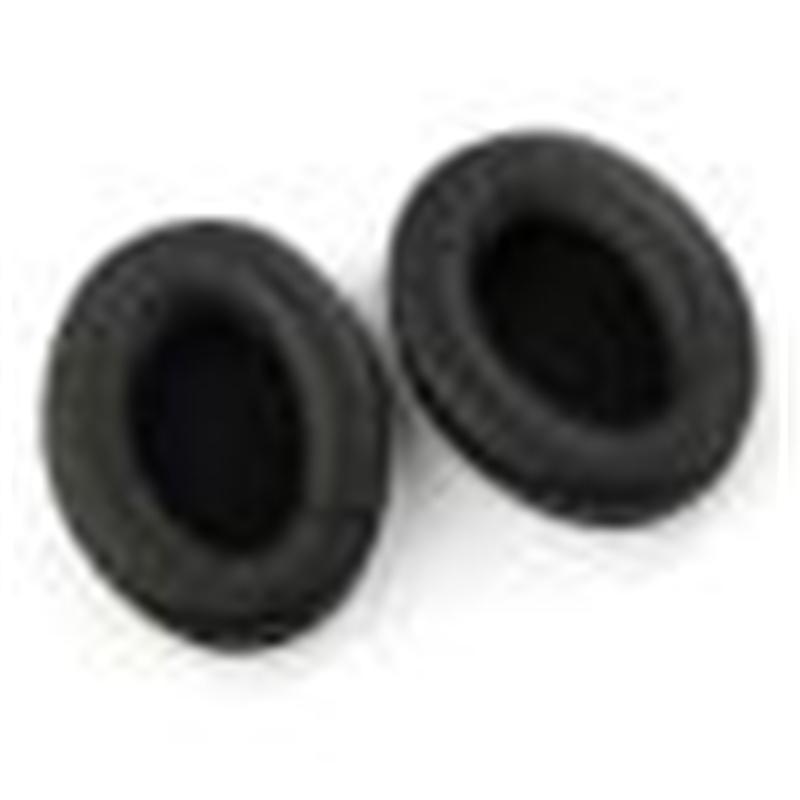 Replacement Ear Pads Cushion for Bose QuietComfort QC15 QC2 AE2 Headphones BW LJJ0227