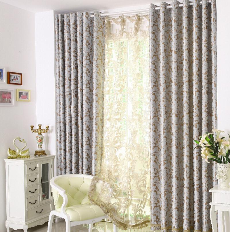rideau moderne. Black Bedroom Furniture Sets. Home Design Ideas