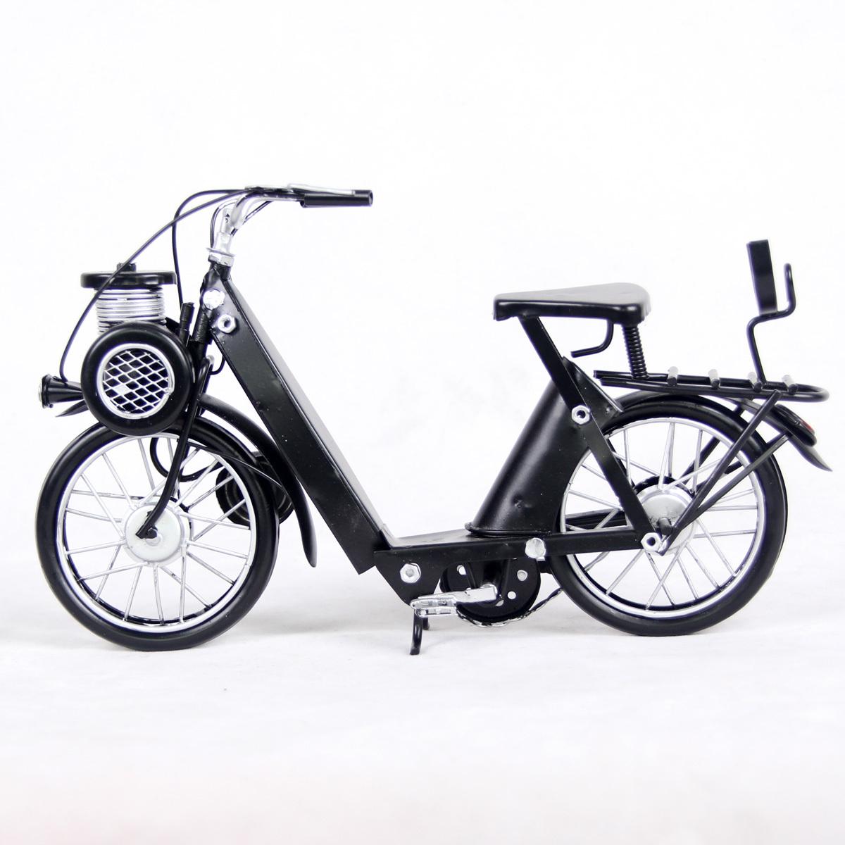 De Bicicleta Em Artesanato Em Metal De Casa & Jardim No AliExpress.com~ Artesanato Em Ferro Para Jardim