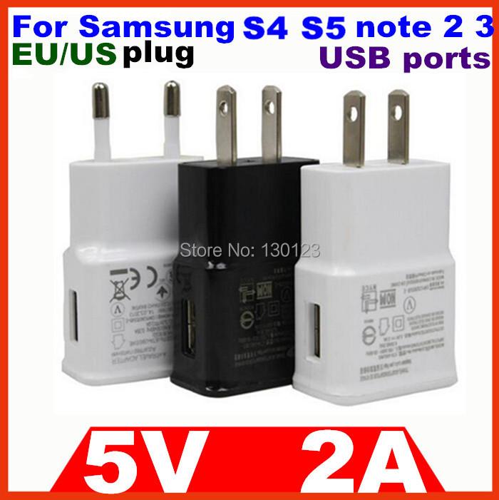 Адаптер для мобильных телефонов None , USB 5V 2A Samsung 4 3 2 S5 S4 S3 For Samsung Galaxy S4 S5 Note 2 3 чехол для для мобильных телефонов rcd 2 3 4 samsung note 2 3 4 for samsung galaxy note note 2 note 3 note 4