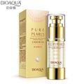 BIOAQUA Brand Pure Pearl Collagen Hyaluronic Acid Face Skin Care Moisturizing Hydrating Anti Wrinkle Anti Aging
