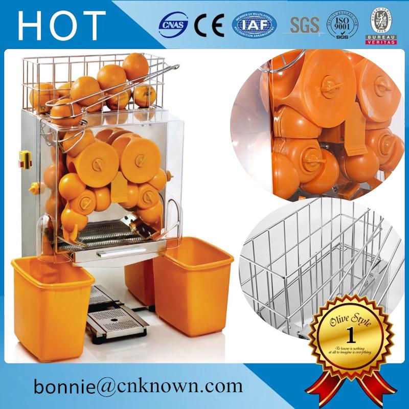 juice maker machine