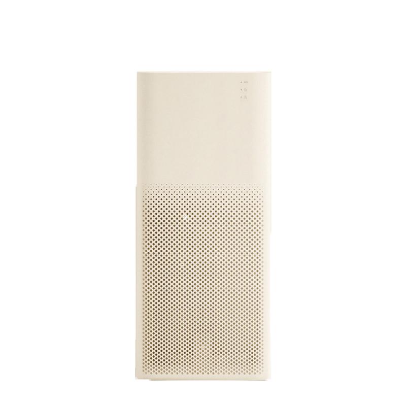 Smart Home Xiaomi Smart Air Purifier Hot Sell Millet Purifier Smart Home 2 Bedroom Air Purifier Formaldehyde Fumes PM2.5 Haze