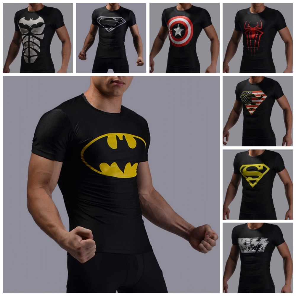 2015 summer top short sleeve clothing Fashion man's t shirt brand man T-Shirts round boy neck t shirt(China (Mainland))