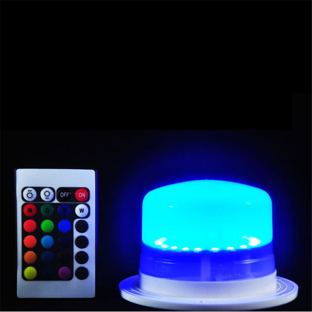 Pool Light Remote Switch Promotion Shop For Promotional Pool Light Remote Switch On