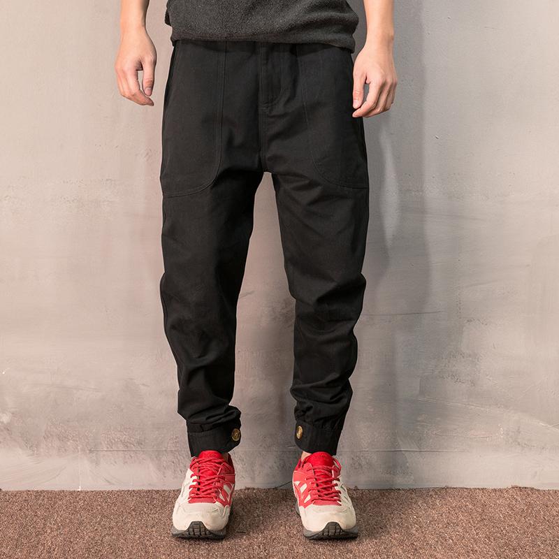 hosen f r junge m nner online kaufen gro handel jeans. Black Bedroom Furniture Sets. Home Design Ideas