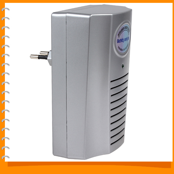 19000W Intelligent Smart Energy Saver Box Power Electricity Saving Box Energy Saving Device for Home(China (Mainland))