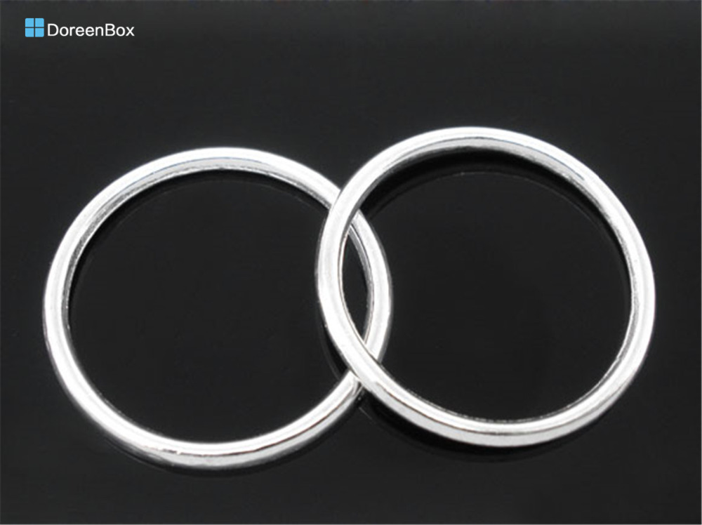 popular silver solder rings buy cheap silver solder rings