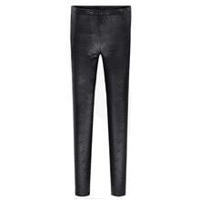Plus Size 6XL High Quality New 2015 Spring Fashion Women's Pants High Waist Fitness Skinny Snake Lines Women Leggings 1491718(China (Mainland))