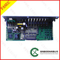 FANUC spindle 0I system control board PCB circuit a20b 2100 0801