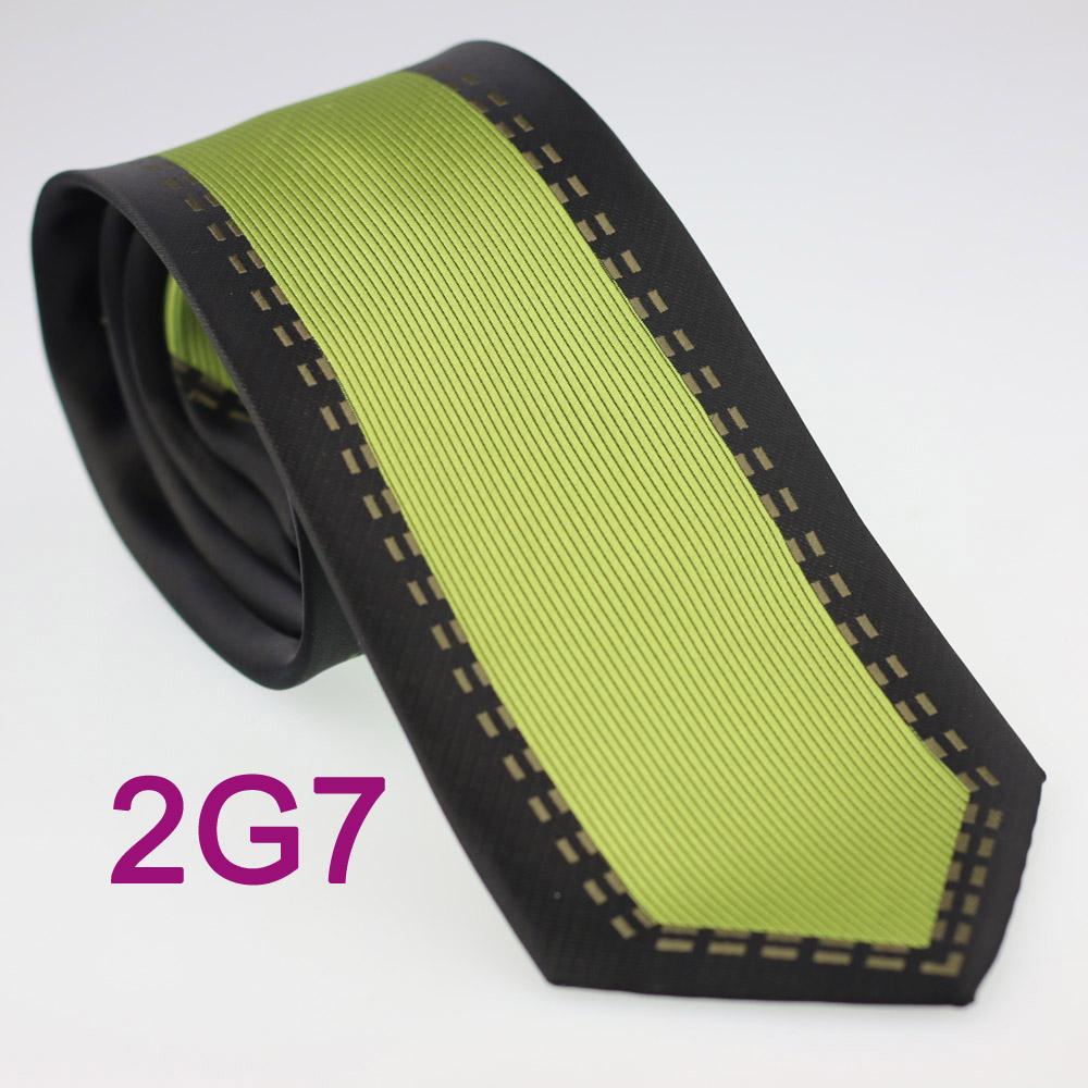 Hoge Kwaliteit Groen & Zwarte Jurk Shirt-Koop Goedkope Groen ...