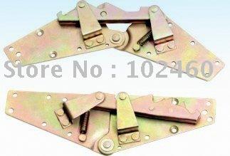 zinc plated functional sofa parts(China (Mainland))