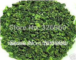 Promotion!! Wholesale Chinese Diet Slimming Tea Milk Oolong 250g Tieguanyin Tea Vacuum Packed Green Food<br>