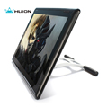 Hot Sale Huion GT 185 Pen Display Monitor Tablet Drawing Monitor Touch Screen Monitor Digital Graphic