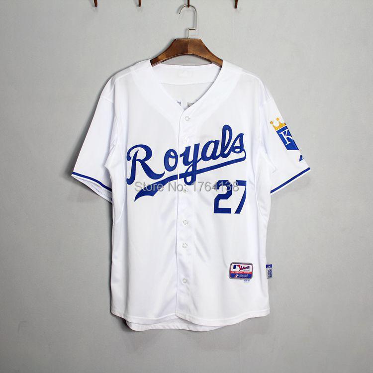 ummer Style baseball wear Novelty T Shirt Men Tops Tees Royals Hiphop Short Harajuku Letter Tee Shirts dk040ze(China (Mainland))