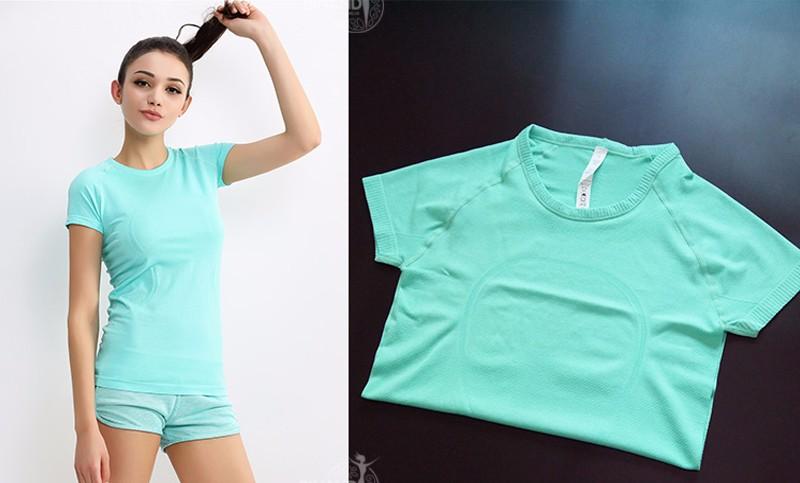 yoga shirt (4)