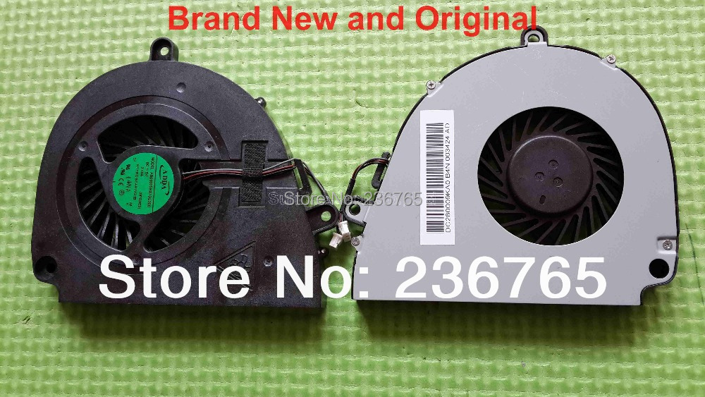 new for Acer Aspire 5750 5755 5350 5750G 5755G P5WS0 P5WEO V3-571G V3-571 E1-531G E1-531 E1-571 laptop cpu cooling fan cooler(China (Mainland))