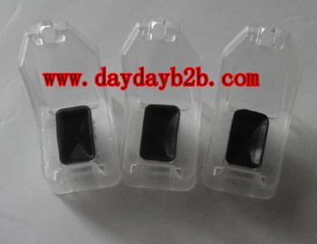 ink pump sucker for 6 color large format printer spare parts 15USD/2piece