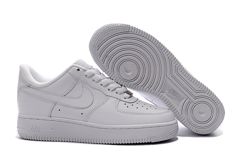 Nike Air Force Compra Online