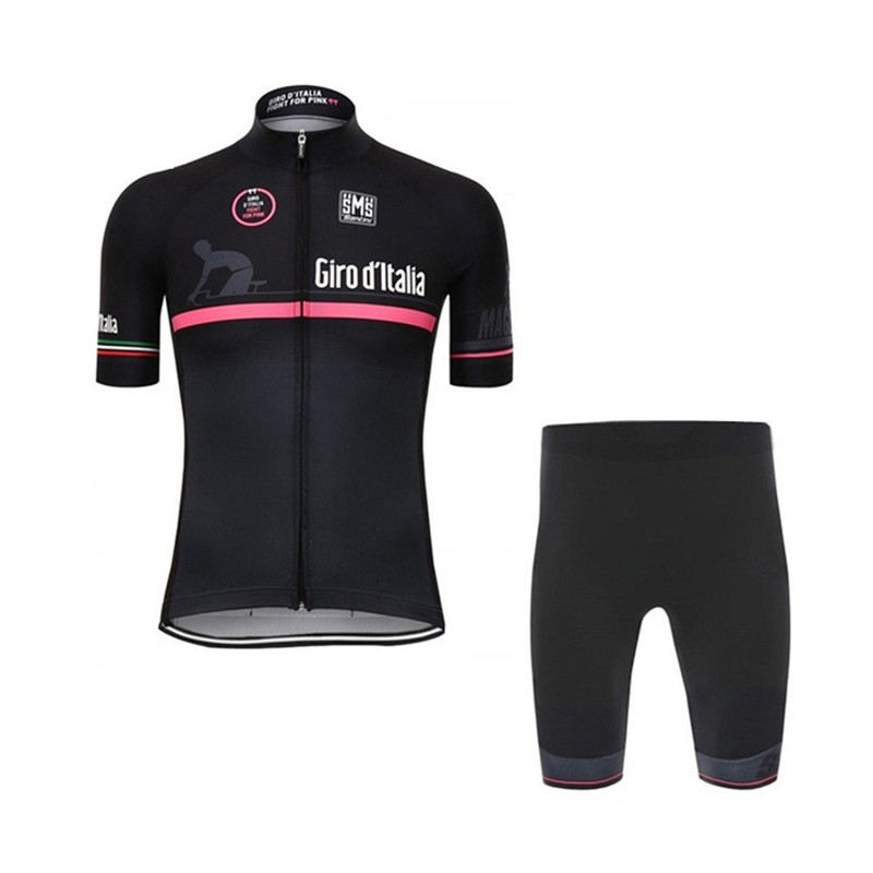 Cycling Jersey Short Sleeve Pro Team Mtb Jersey Cycling Shirt Breathable Jerseys Bike Clothes Italy Ropa Ciclismo(China (Mainland))