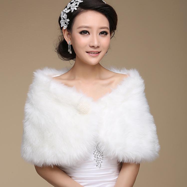 Свадебные жакеты и болеро из Китая