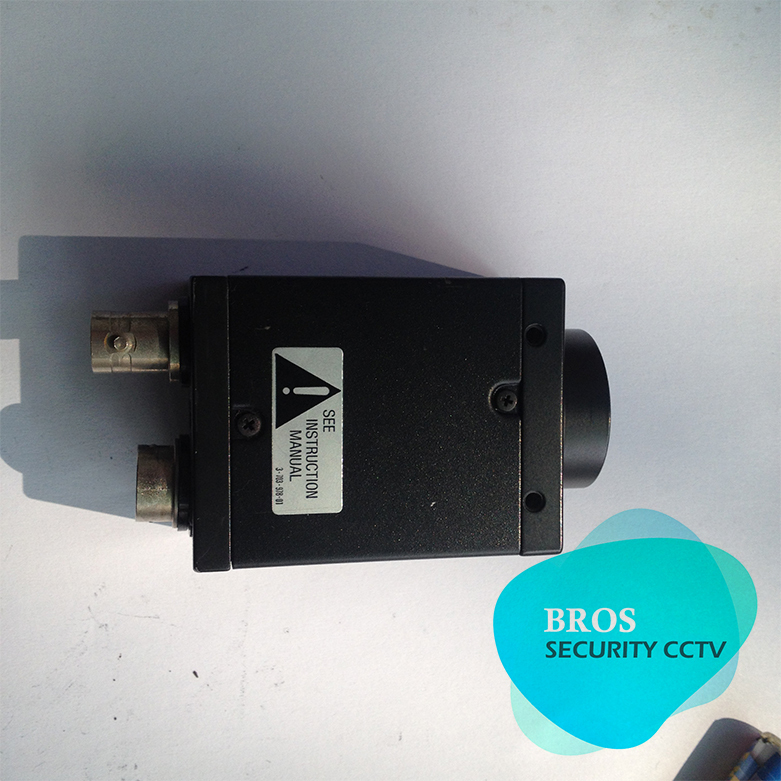 Sony/ XC-ST70 Sony industrial detection monochrome CCD camera 1/2(China (Mainland))
