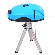 Плотник инструмент под прямым углом к инфракрасный лазерный уровень дух измеритель уровня инструмент линейка измерительный прибор угол genuin