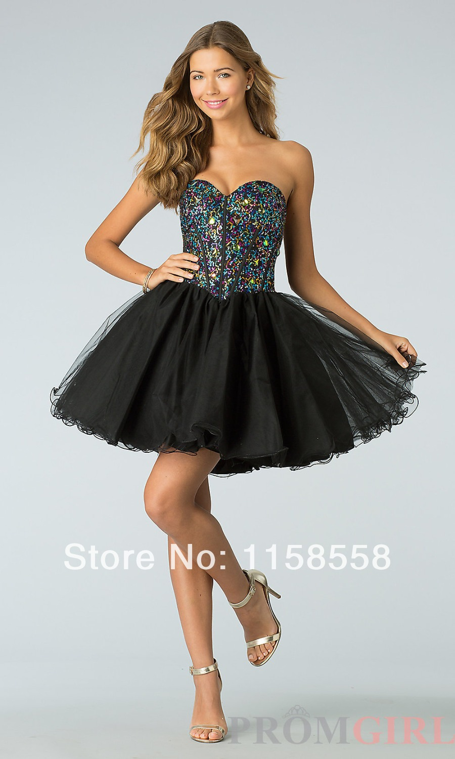 Cheap Formal Dresses Seattle - Plus Size Prom Dresses